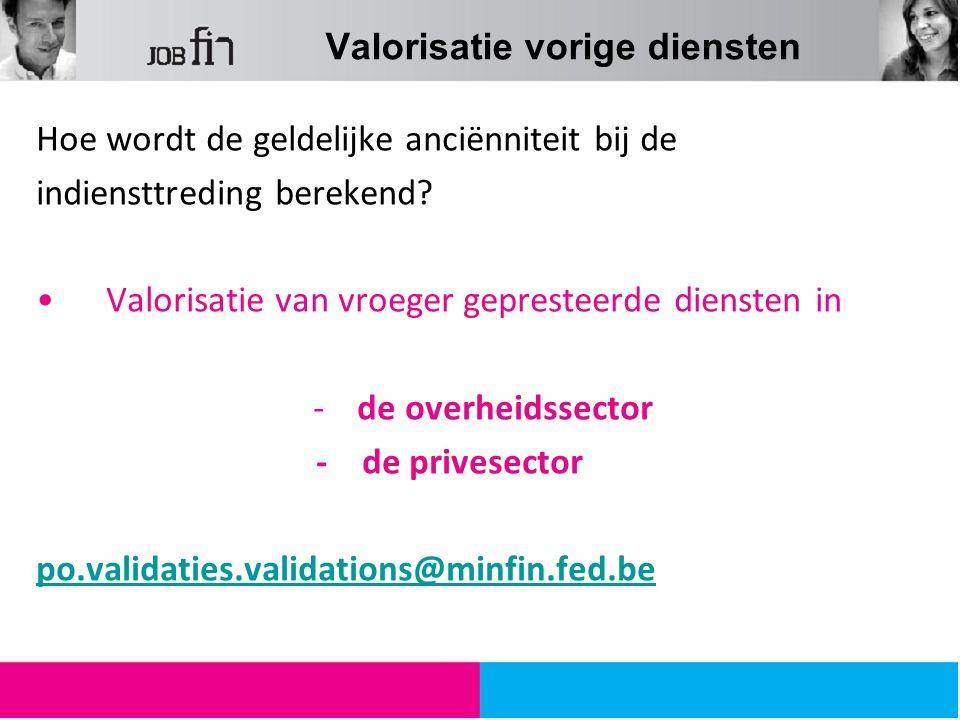 Meer info over de functie Bachelor & Douanier shift: –Zaventem: bart.vleugels@minfin.fed.bebart.vleugels@minfin.fed.be 0257/79 792 –Beveren en Antwerpen: erik.vanpoucke@minfin.fed.be 0257/53 153 robert.robbrecht@minfin.fed.be 0257/77 919 - Brussel: katelijne.lauwers@minfin.fed.bekatelijne.lauwers@minfin.fed.be 0257/63 637
