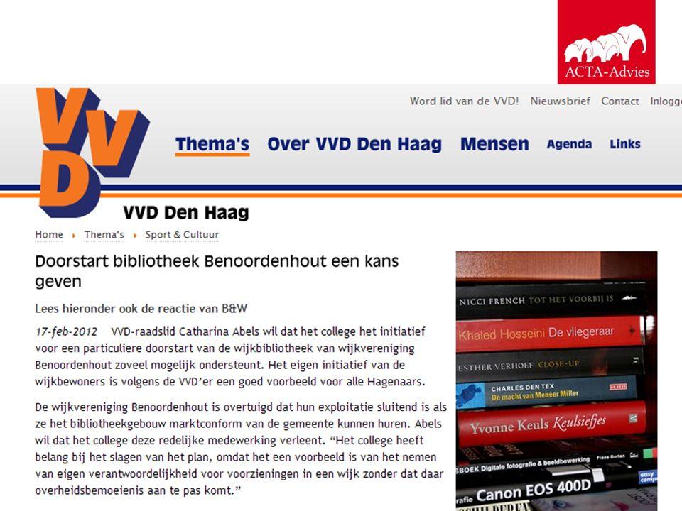 Acta Cultuur Hans Veen15
