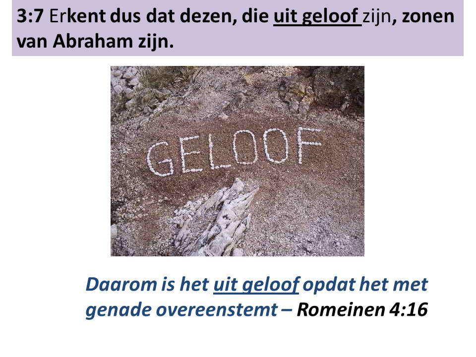 De wet geldt alleen door degenen die onder de wet (geplaatst) zijn = Israël Psalm 78:5; Romeinen 3:19 Er zijn dus ook: mensen zonder wet Handelingen 2:23; Romeinen 2:12