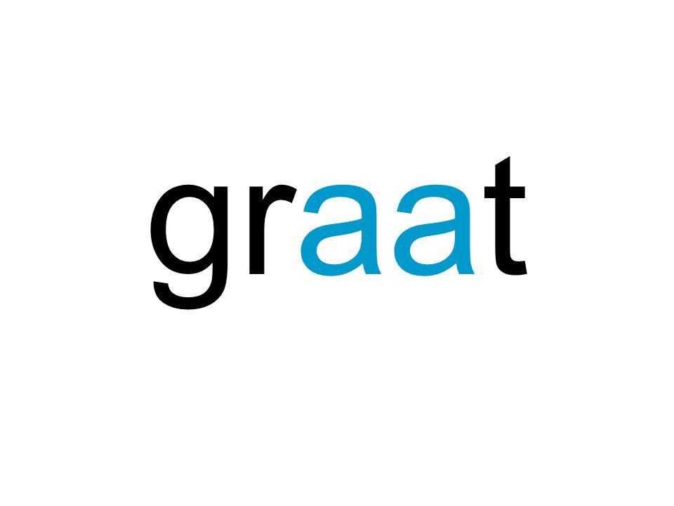 graat