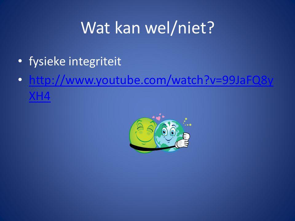 Taakanalyse http://www.participate- autisme.be/go/nl/mijn_kind_helpen/zelfstand ig_worden/meer_lezen/hoe_maak_je_een_ta akanalyse.cfm http://www.participate- autisme.be/go/nl/mijn_kind_helpen/zelfstand ig_worden/meer_lezen/hoe_maak_je_een_ta akanalyse.cfm http://www.kegg.nl/egg_gebaren.php