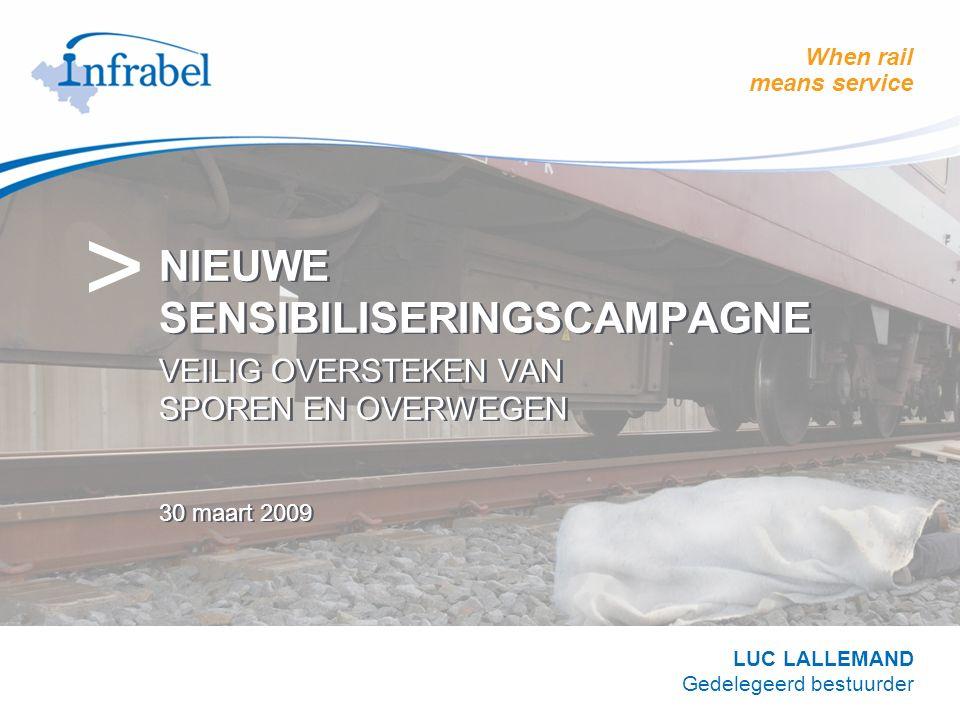 20090330_Infrabel lanceert nationale sensibiliseringscampagne2 1.