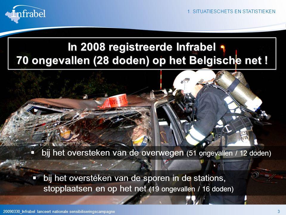 20090330_Infrabel lanceert nationale sensibiliseringscampagne3  bij het oversteken van de sporen in de stations, stopplaatsen en op het net (19 ongev