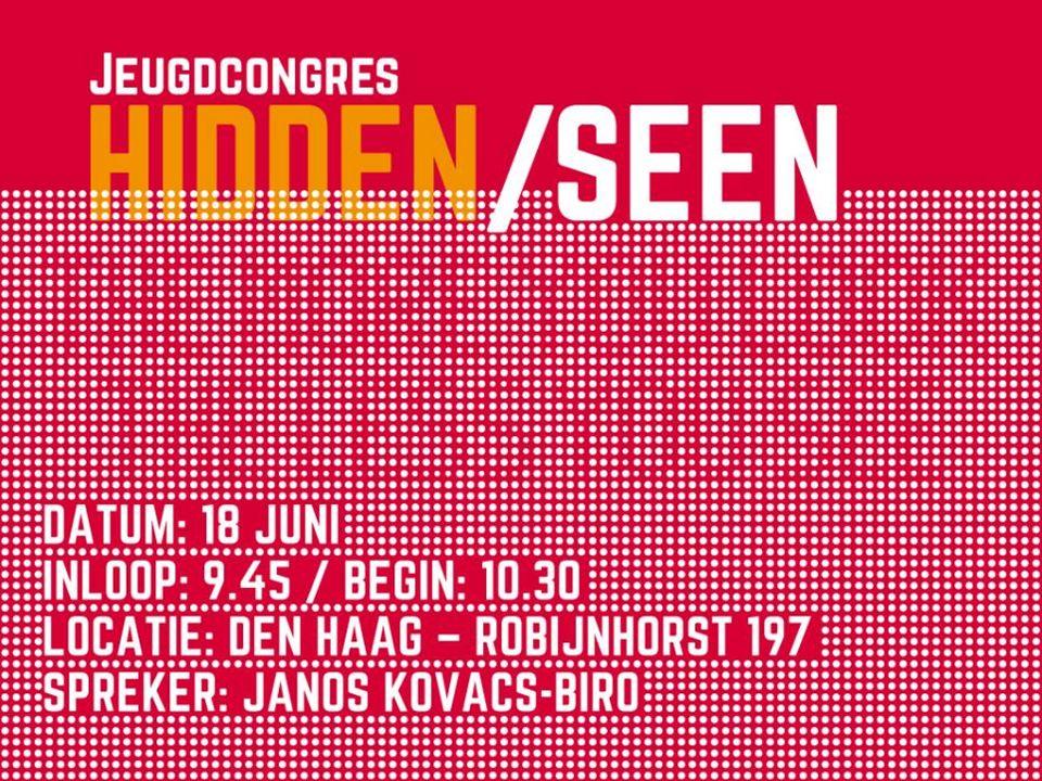 24 t/m 26 juni 2016 Gezinnenkamp Meer info en aanmelden: www.adventist.nl