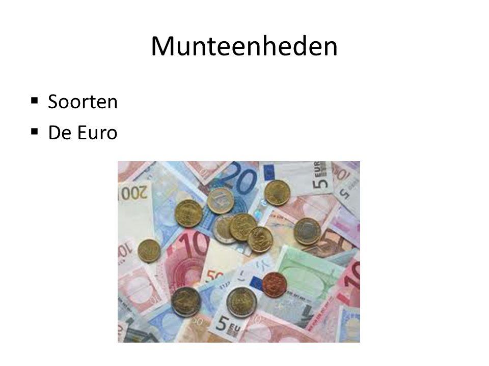 Hoe ga je met geld om?  Zakgeld  Kleedgeld  Belgeld  Zelf geld verdienen  Sparen  Lenen  Keuzes maken