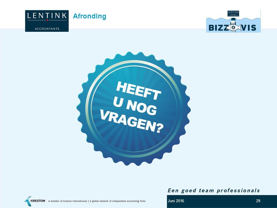 Logo klant 29 Afronding Juni 2016