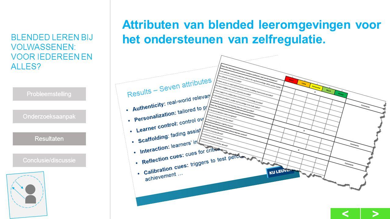 cc: ITU Pictures - https://www.flickr.com/photos/42121221@N07 Belangrijkste componenten van een professionalisering voor online en blended lesgeven?