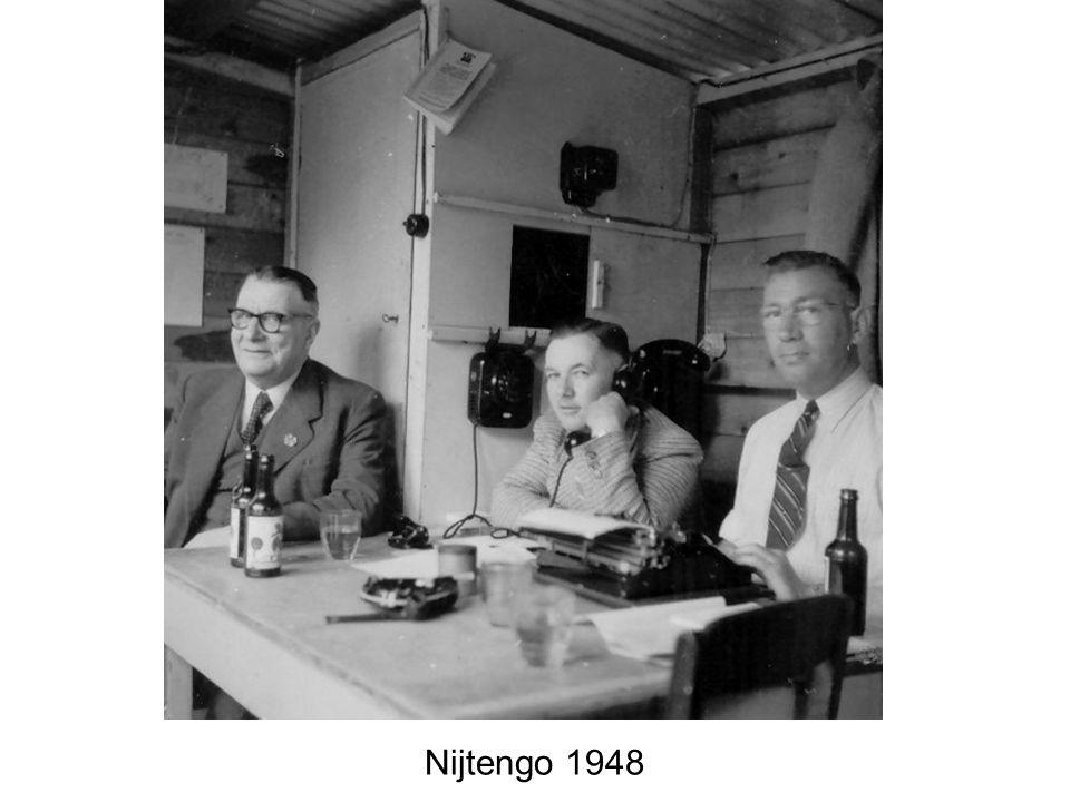Nijtengo 1948