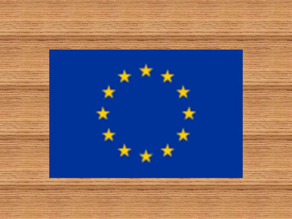Verenigd koninkrijk, Ierland en Denemarken