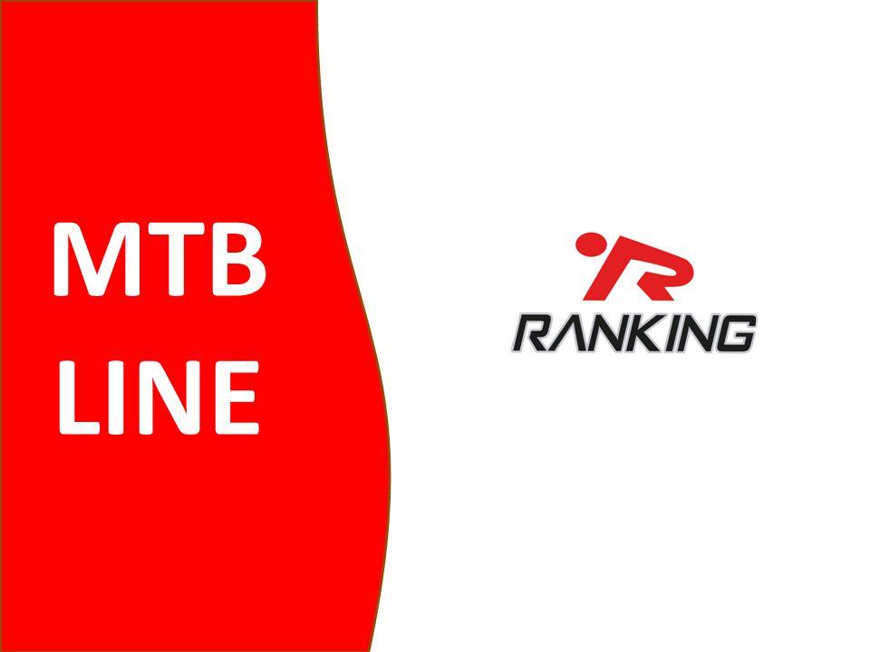MTB LINE