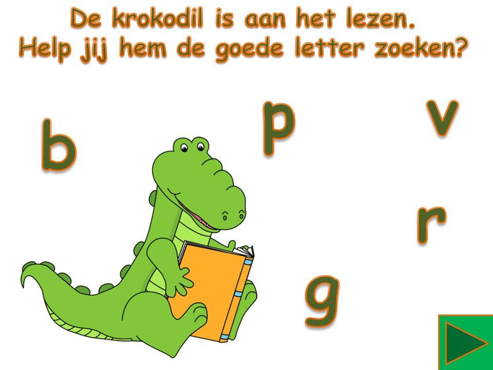 Afbeeldingen van freepik.com Fotografie krokodil: Seepsteen.co.za