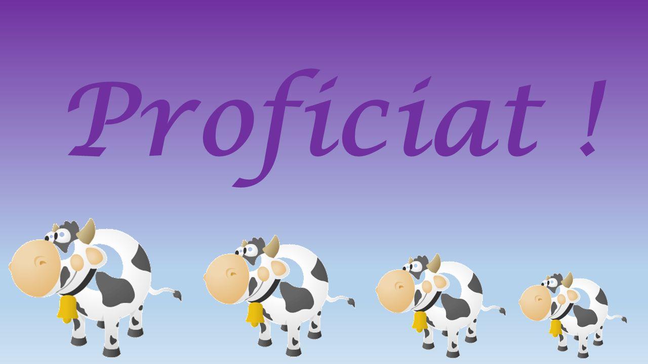 Producten van de koe : _________ Klik op het juiste antwoord boterogen poten melk kaas yoghurtstaart vlees