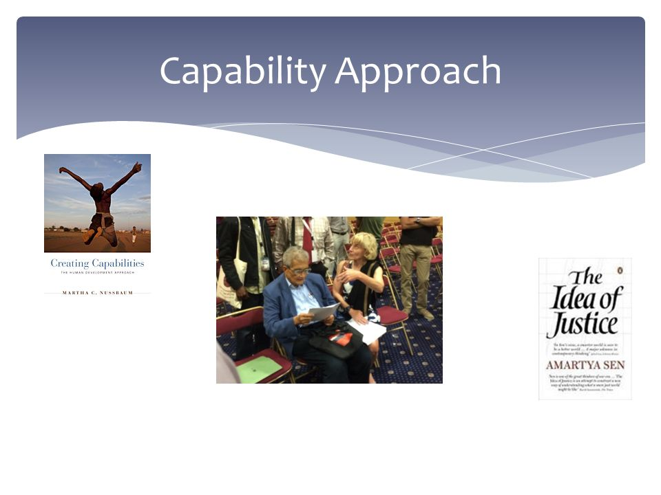  Tandem en CA  Korte introductie CA  De lijst van 10 en Tandem In deze sessie… Welk verschil maakt het om vanuit CA te werken.