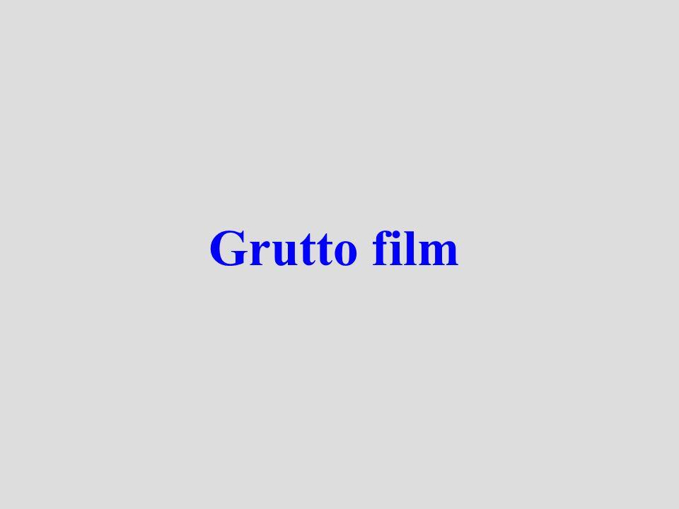 Grutto film