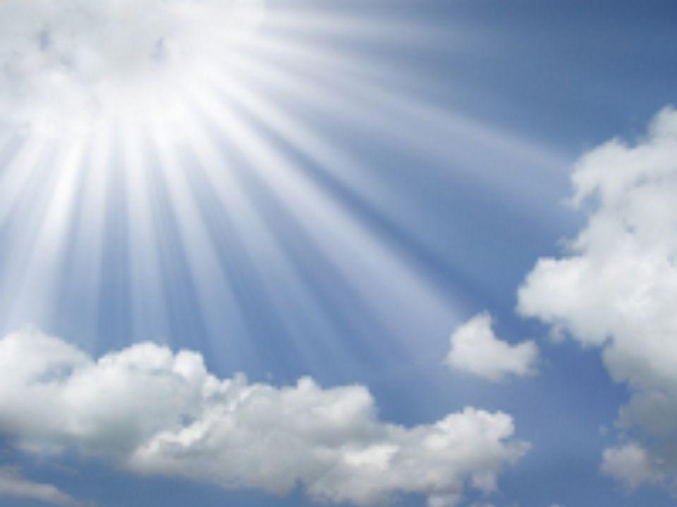 38 Ons 'verbond' heeft een onwaarneembare, geestelijke heerlijkheid.