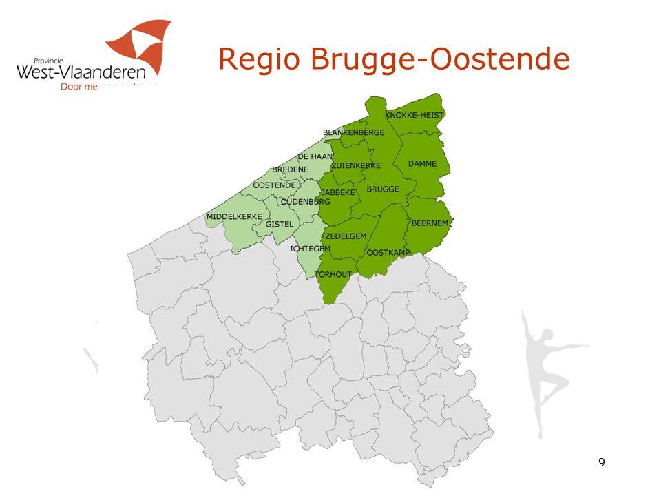 Regio Brugge-Oostende 9