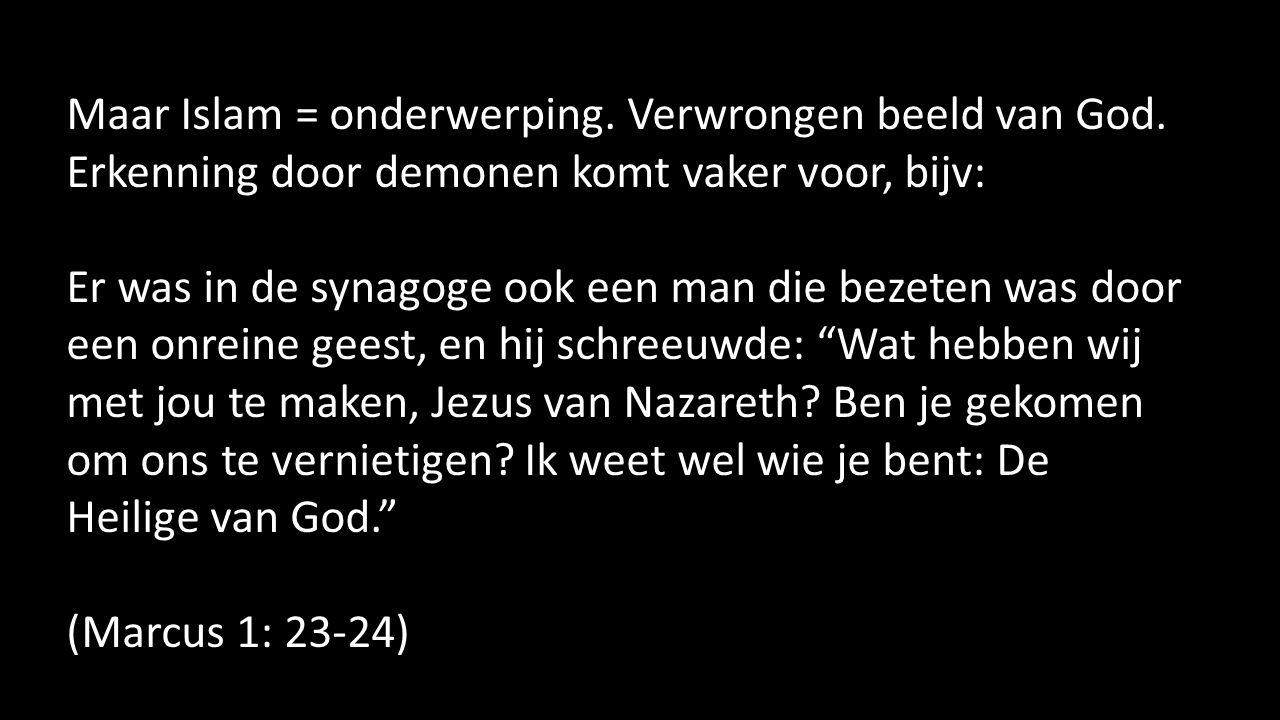 VRAGENRONDE: Gert Schouwstra Internationaal secretaris + Vluchtelingencoördinator Hemkerk, Sneek gertschouwstra@online.nl 06-46047775