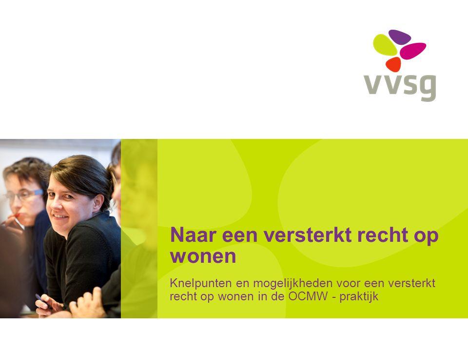 VVSG - Cijfers Studienamiddag naar een versterkt recht op wonen 2 -11-3-2014 Gemiddelde prijs in euro van de verkopen van gewone woonhuizen in Vlaanderen (FOD economie)
