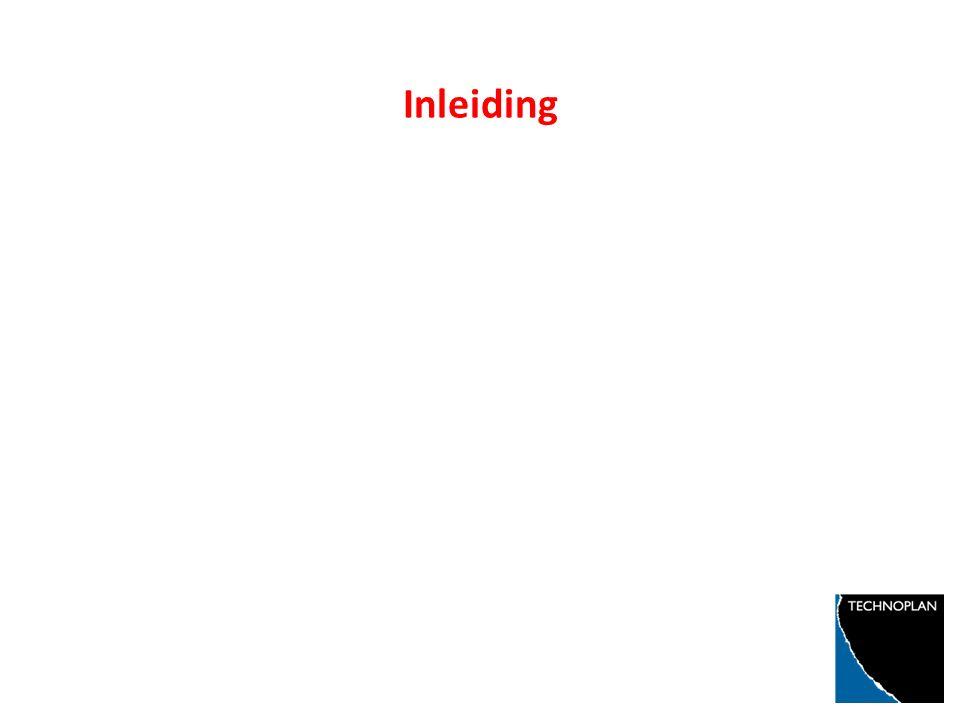 (8) Huurdersorganisaties Wettelijk kader: Artikel 1, eerste lid, onderdeel f en g Overlegwet.