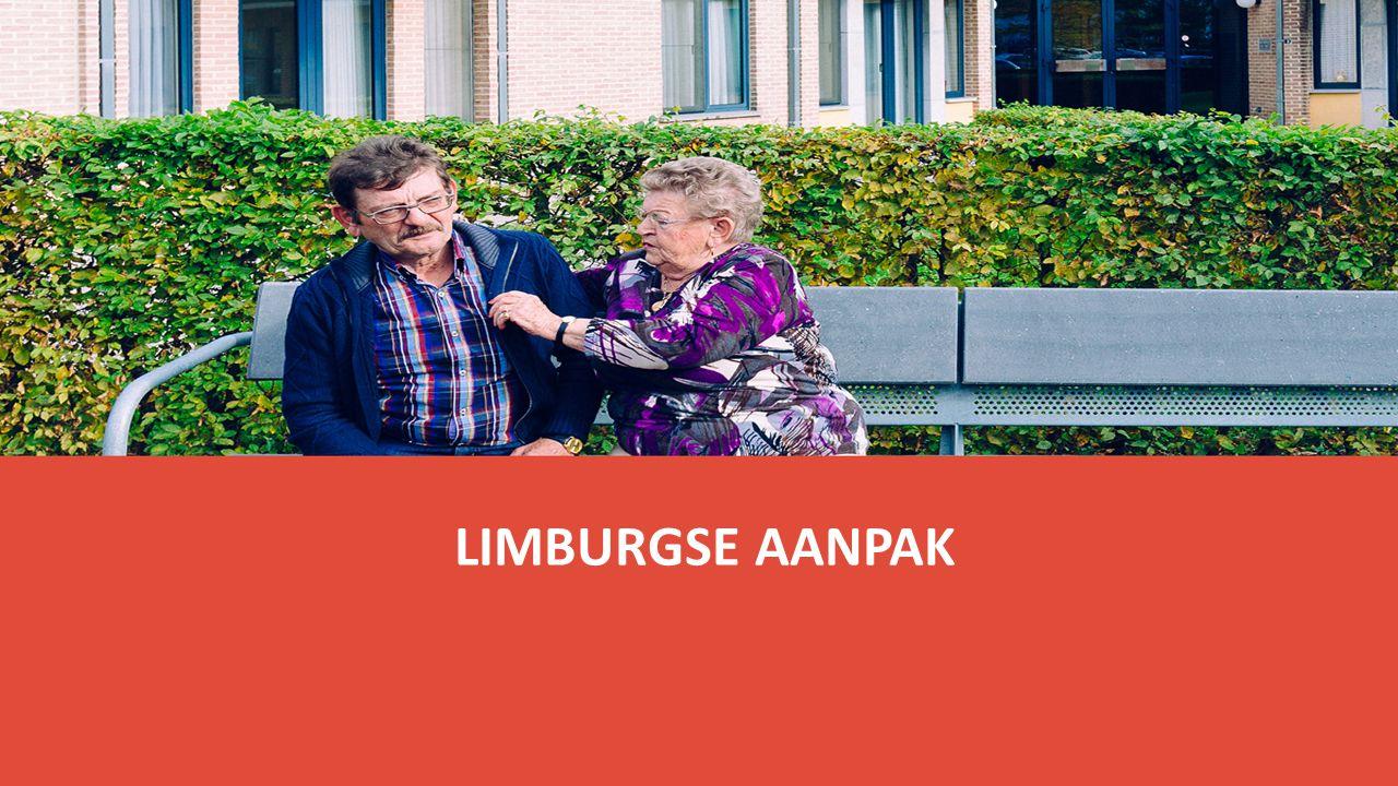 LIMBURGSE AANPAK