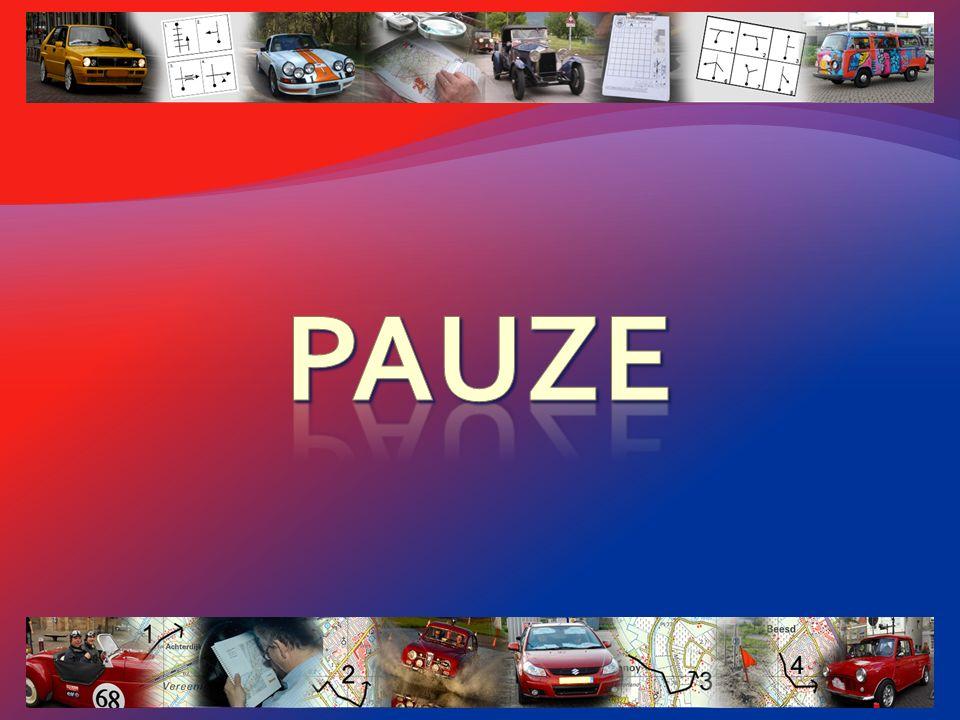 2 e Fase nieuwe functionaliteiten Koppeling Facebook/Twitter Nieuwsbrieven Bijdragen verenigingen Ledenadministratie Publiciteit Ritten Doorgeven uitslagen