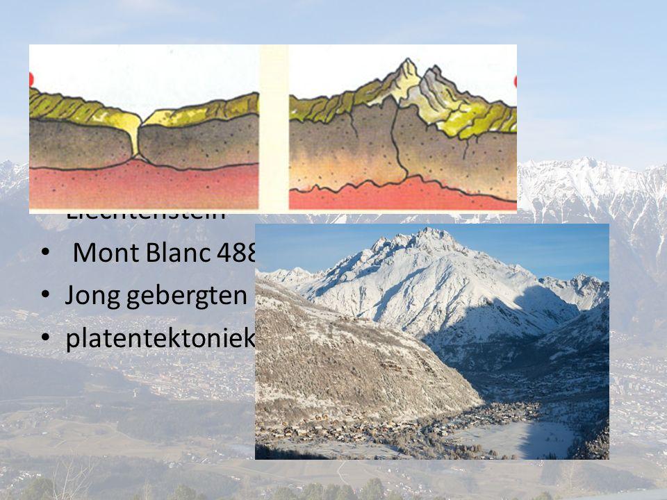 Himalaya 2400 KM Sneeuwplaats Tertiair Nepal, Tibet, Sikkim, Afghanistan, Pakistan, India en Bhutan 8000 M