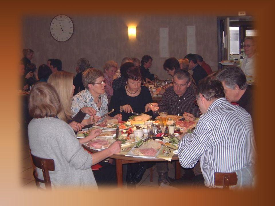 Afspraak in de Velodroom Sint-Eloois-Winkel