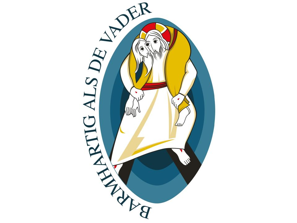 BEZINNING NAAR MT 25,31-46: GIJ HEBT MIJ HERKEND… Moeder Teresa