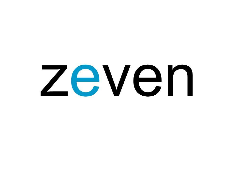 zeven