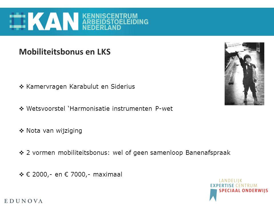 Extra diensten Boris  Arbeidsmarktinformatie  Werkverkenner  Praktijkloket  Voorlichtingsbijeenkomsten  www.borisbaan.nl voor info en gratis inlog WV en PLwww.borisbaan.nl