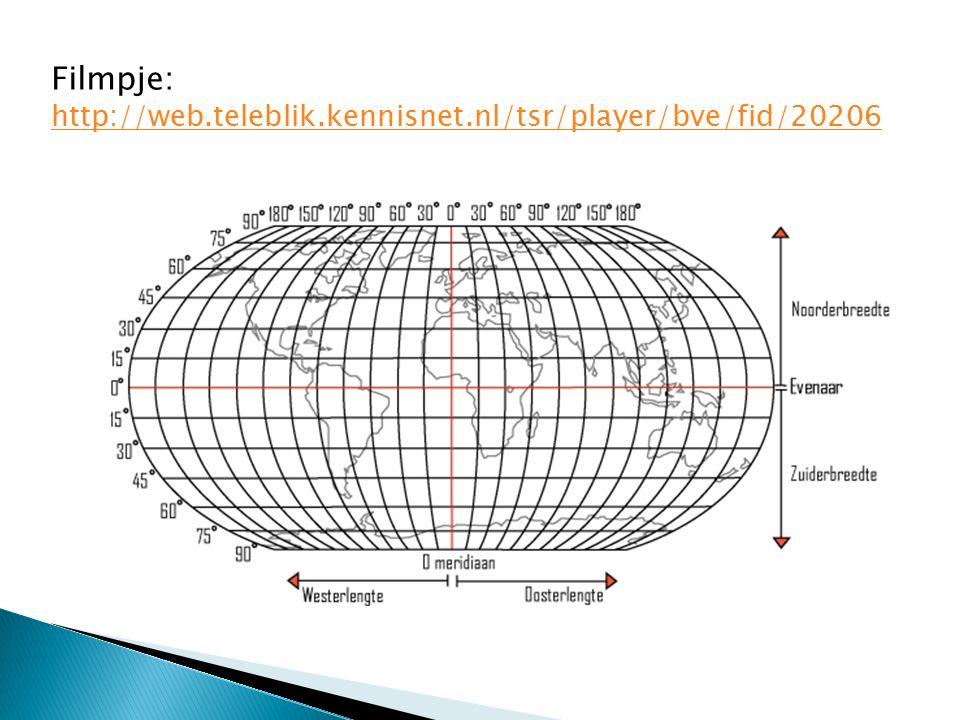 Filmpje: http://web.teleblik.kennisnet.nl/tsr/player/bve/fid/20206 http://web.teleblik.kennisnet.nl/tsr/player/bve/fid/20206