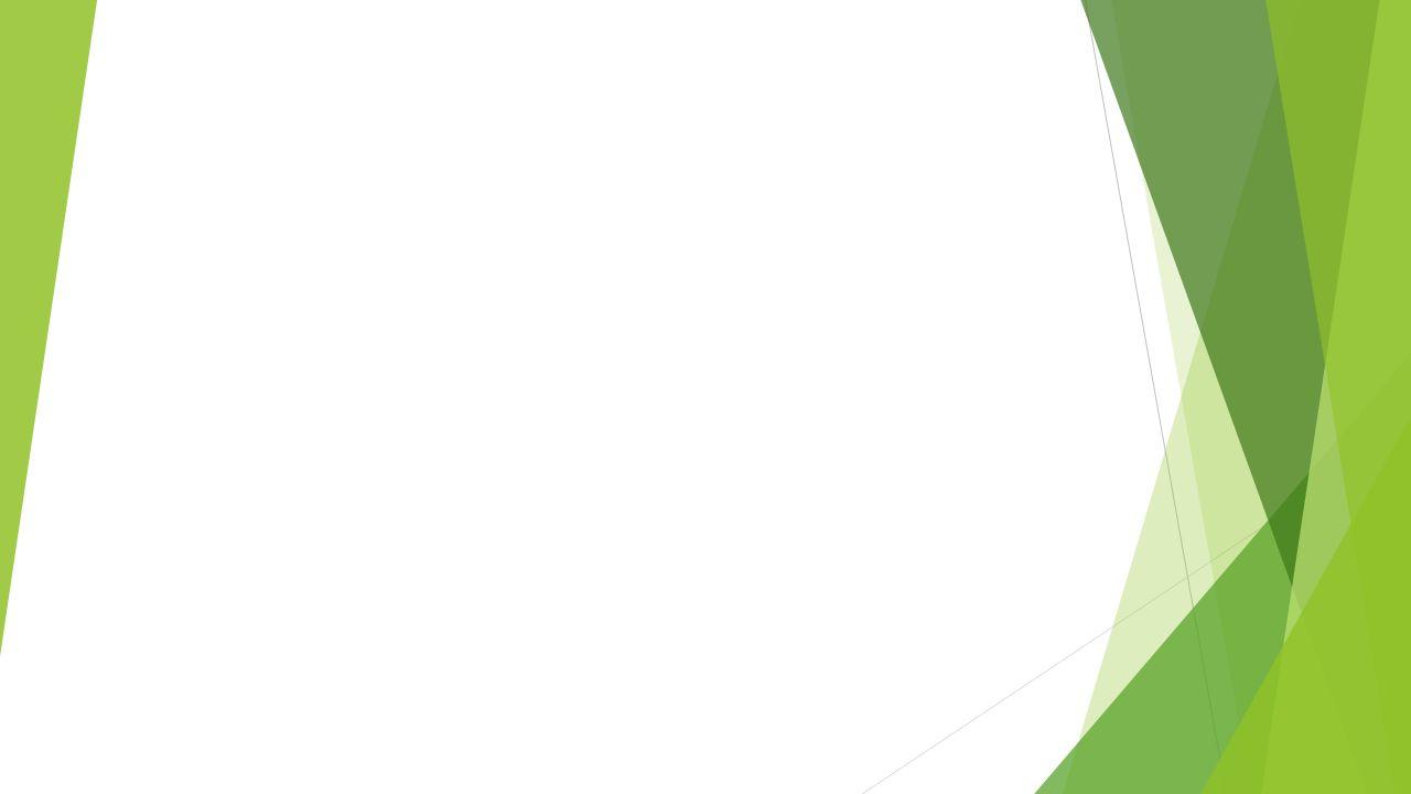 Behandeling van CDI  Milde tot matige CDI: - Metronidazole 3*500mg/d of vancomycine 4*125mg/d PO gedurende 10-14 dagen - Toegenomen therapiefalen met metronidazole voornamelijk bij CDI infectie met BI/NAP 1/027 streng  Ernstige CDI: vancomycine PO +/- metronidazole IV (Evt Tigecycline)  vancomycine superieur voor zowel milde-matige-ernstige CDI
