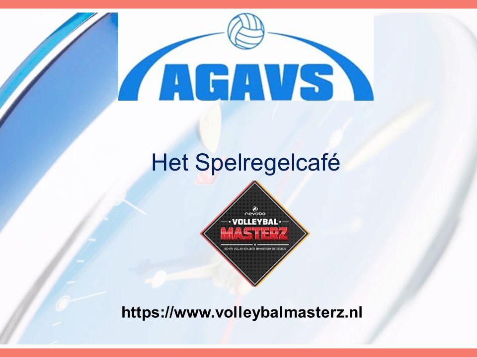 Het Spelregelcafé https://www.volleybalmasterz.nl
