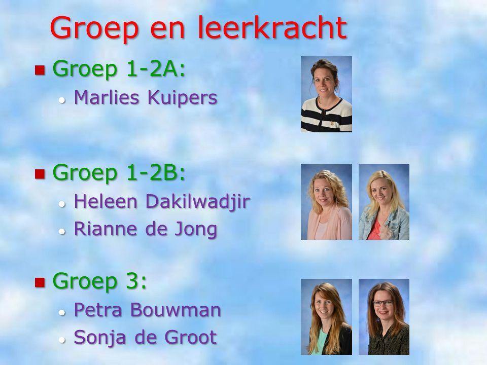 Personele zaken (vervolg) Studenten Marnix-academie Studenten Marnix-academie Stephanie van der Velden (di groep 1-2A) Stephanie van der Velden (di gr