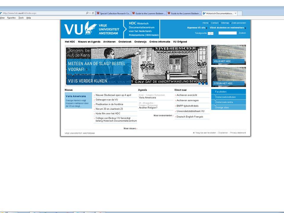 Decos-BA@utwente.nl 11