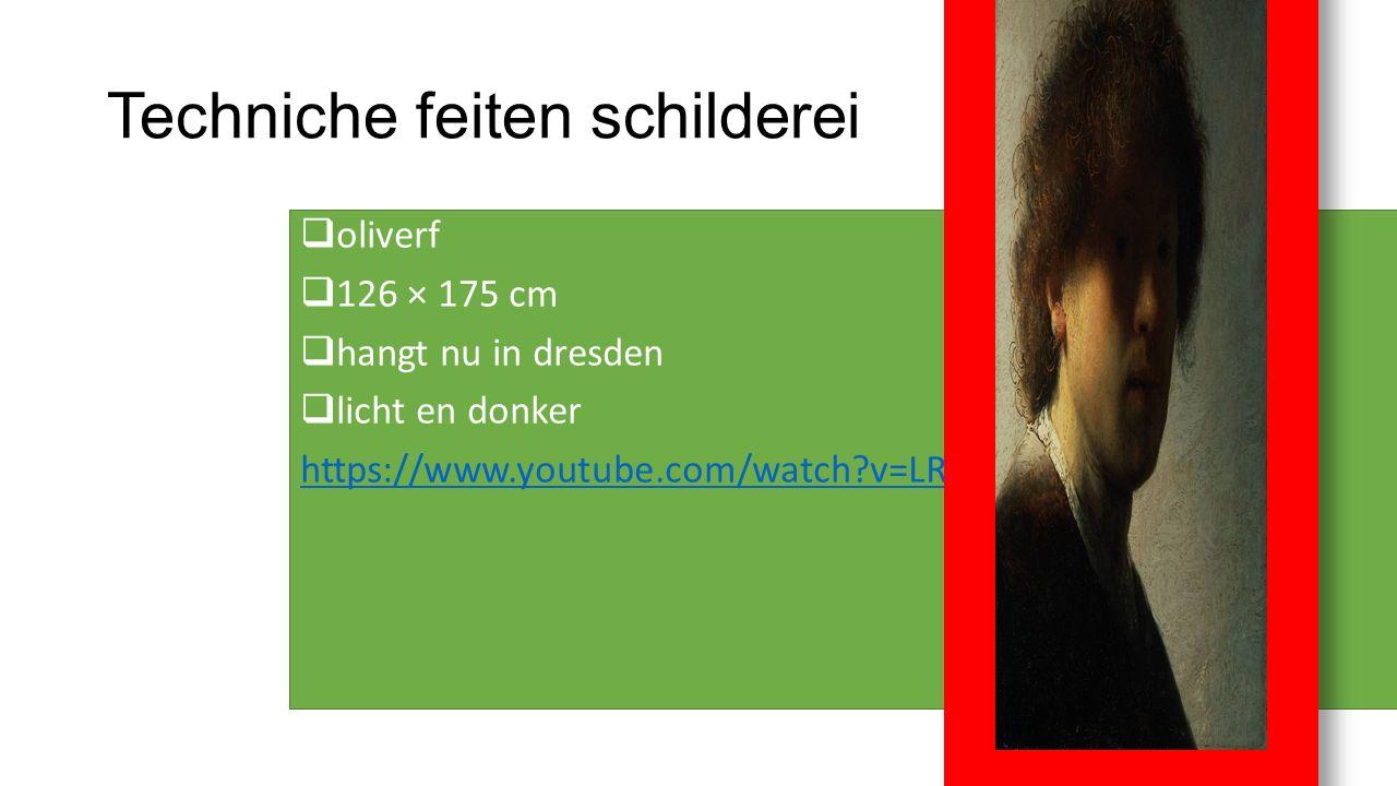 Verhaal http://www.voorleesbijbel.nl/bijbel/perikoop.asp?lIntPerikoop Id=366 http://www.voorleesbijbel.nl/bijbel/perikoop.asp?lIntPerikoop Id=366 Mijsje Leeuw Honing Bruilofd Raadsel Bruit Dreigen Oplossing Lang haar Nooit een scheermes op hoofd