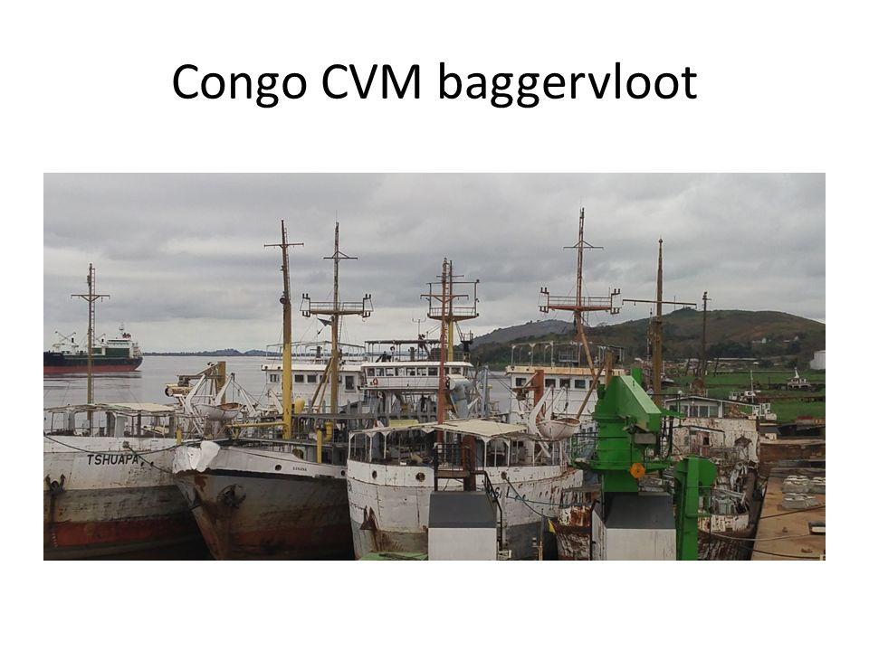 Was nieuw, betaald door Belgie