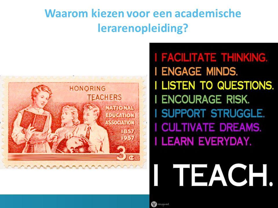 Meer informatie programmaboek: https://onderwijsaanbod.kuleuven.be/opleidingen/n/CQ_50630337.htm facultaire website (o.a.