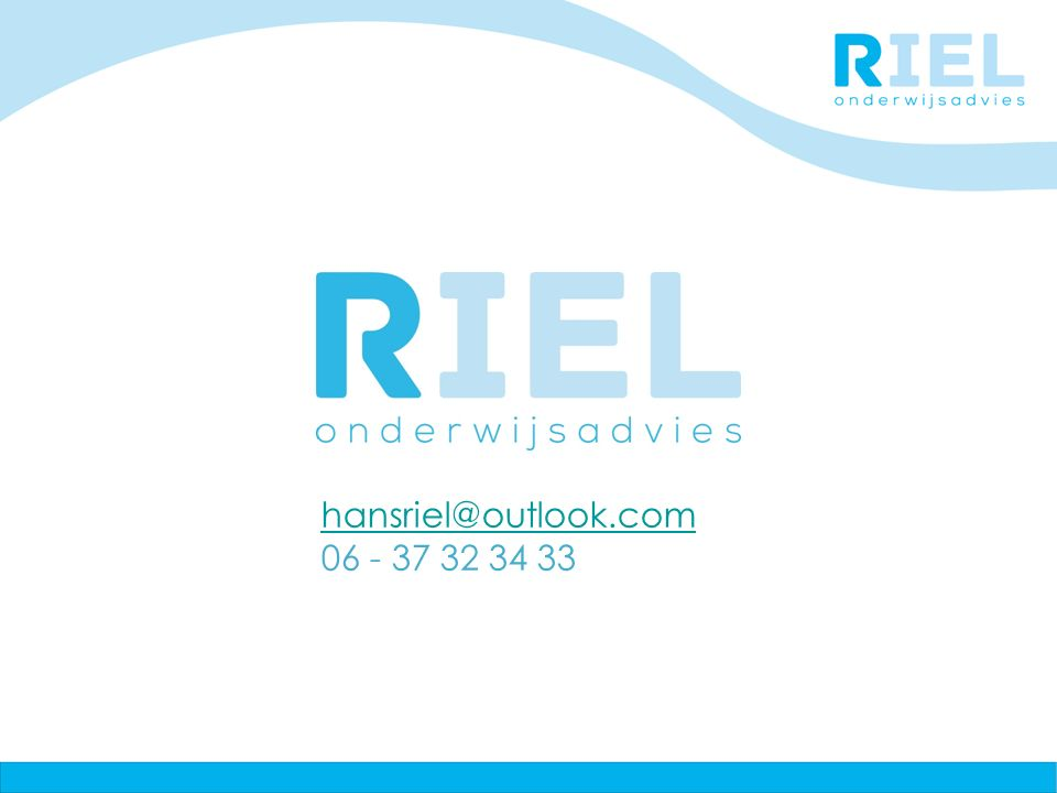 hansriel@outlook.com 06 - 37 32 34 33