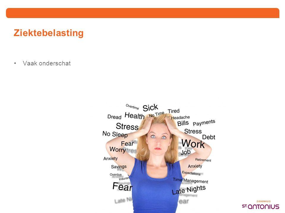Bijeenkomst M. Rendu-Osler-Weber Antistolling