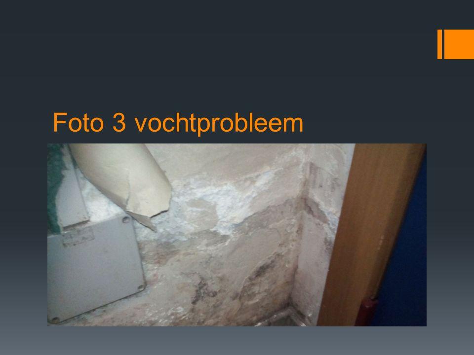 Foto 3 vochtprobleem