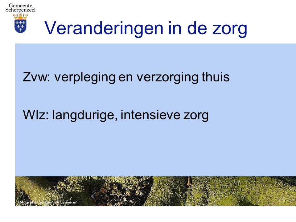 PGB per 1-1-2015 PGB in jeugdwet en Wmo inclusief trekkingsrecht SVB en overgangsrecht huidige cliënten