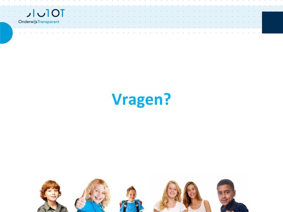 Vragen 17/02/2009