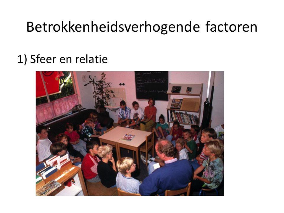 Praktijkvoorbeeld http://www.teachers.tv/video/40792