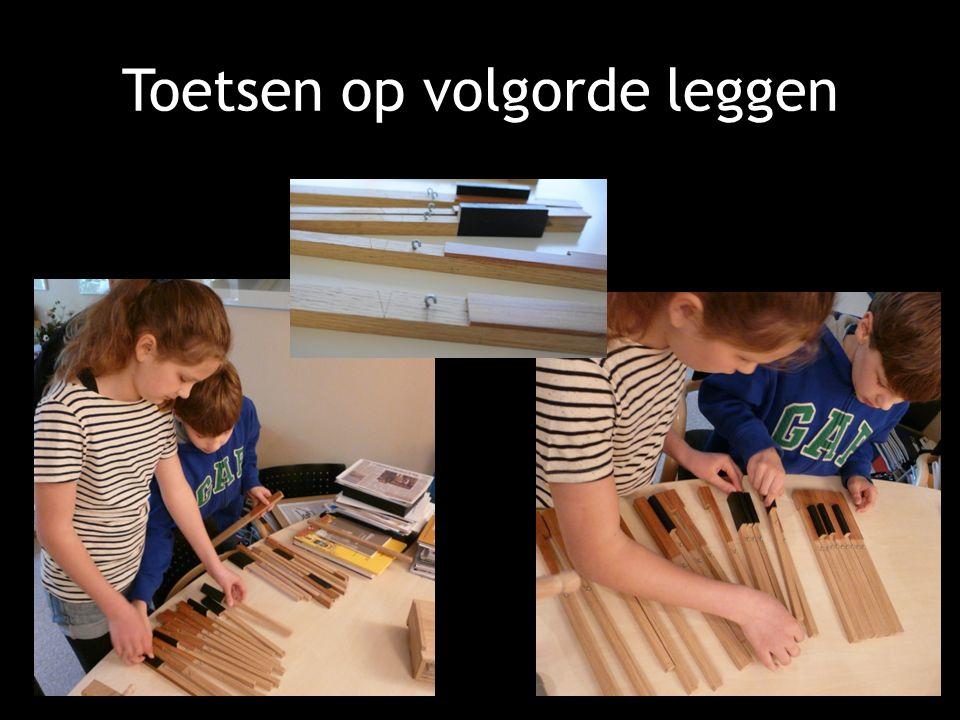 Meer weten.Het Doe-orgel van Orgelkids is te huur.
