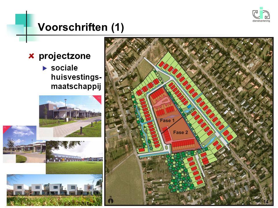 projectzone  sociale huisvestings- maatschappij Voorschriften (1) 14