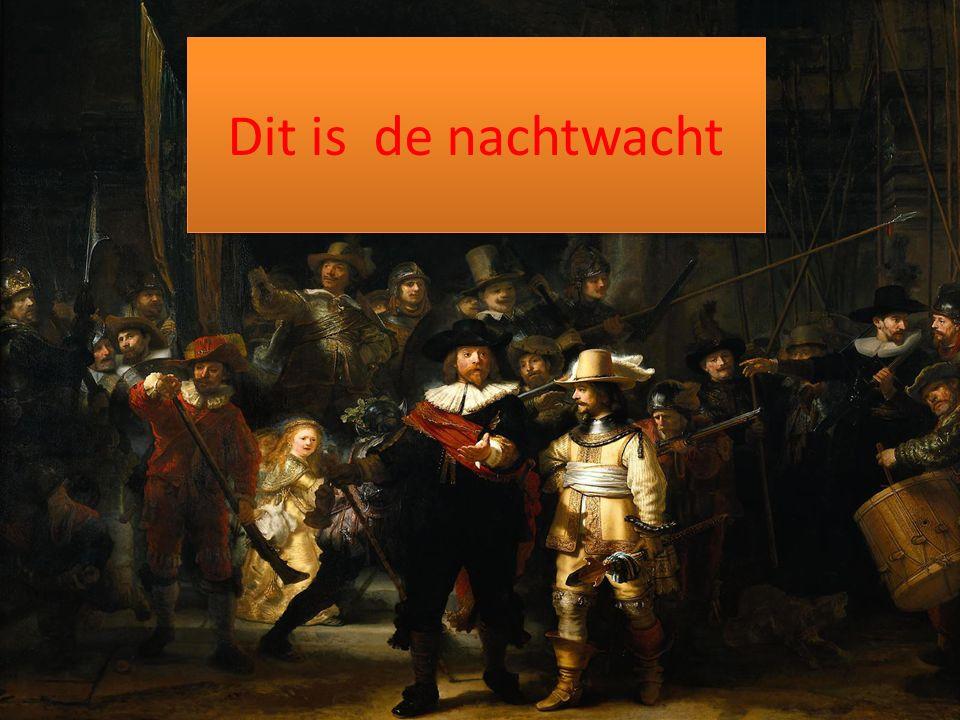 de 1 e schilderijen Zijn eerste schilderij was een zelfportret In 1627 geschilderderde hij dit zelfportret Tot 1629, hij heeft er 2 jaar over gedaan