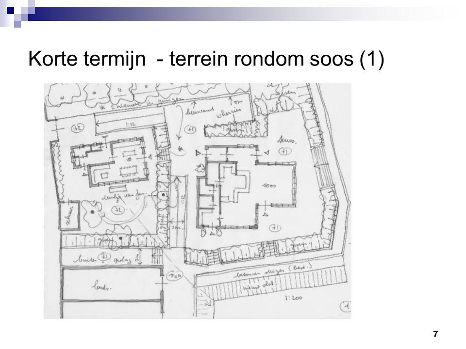 Korte termijn - terrein rondom soos (1) 7