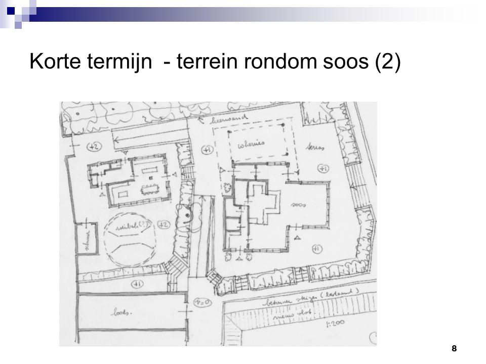 Korte termijn - terrein rondom soos (2) 8