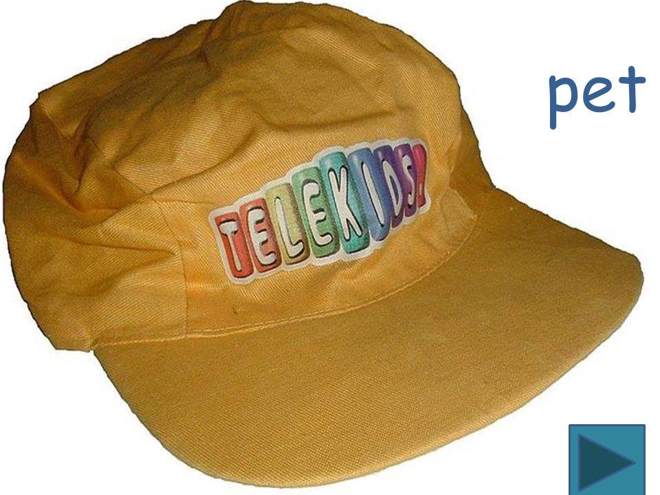 Paleis begint met de letter P. Zie jij nog een woord dat met de letter P begint? pannenkoek wit ijs taart gras pannenkoek